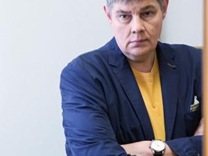 Суд арестовал бывшего челябинского вице-губернатора. Заочно, пока его не найдет Интерпол