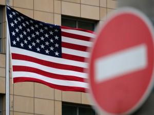На Россию все же планируют наложить второй пакет американских санкций