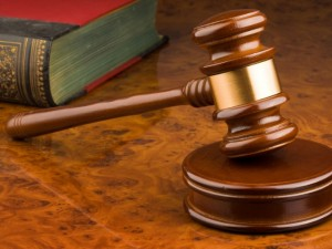 Куратору группы «Синий кит» челябинский суд сократил срок ареста
