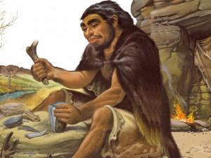 Клад в черепе мамонта нашли в подмосковном Зарайске