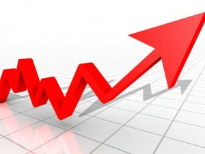 Россия показала рост ВВП в 1,6%