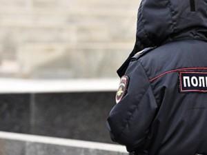 В полиции Бердска не хватает сотрудников