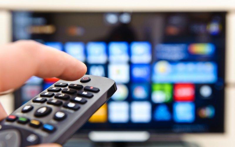 Переход на цифровое вещание в Брянской области начнется в январе