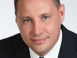 Челябинская гордума лишит своего члена депутатского мандата