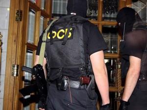 Инспектора челябинского Россельхознадзора задержали за взятку в 150 тысяч