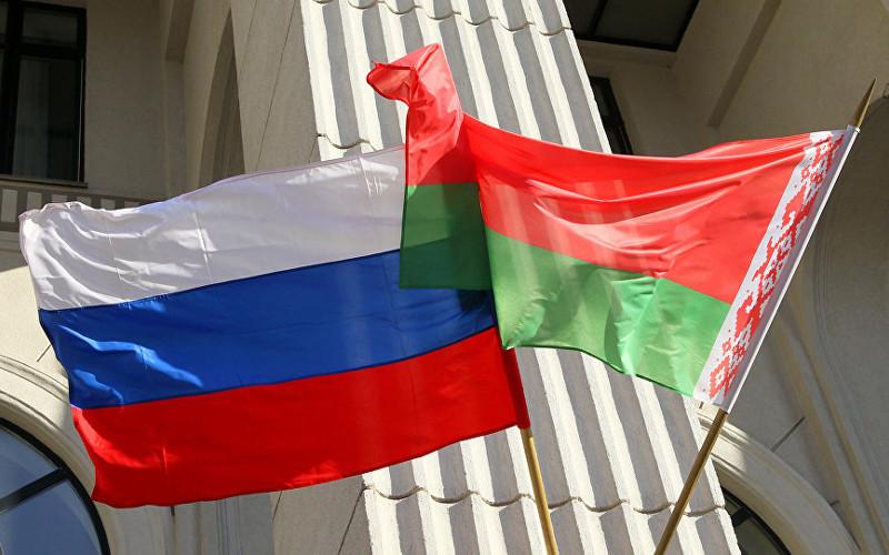 В Брянске пройдет конференция российских и белорусских депутатов