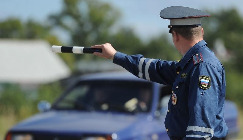 В Брянске опять «неожиданно» будут ловить выпивших водителей