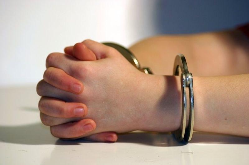 В Брянске на треть снизился уровень подростковой преступности