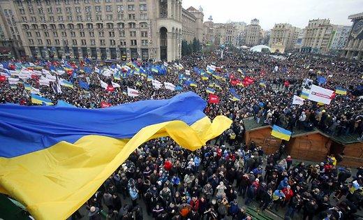 Украина ввела ограничения для проезда россиян на КПП с Крымом