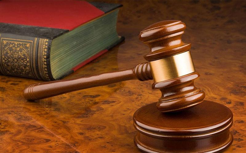 Брянский суд вынес приговор смоленскому студенту-наркосбытчику