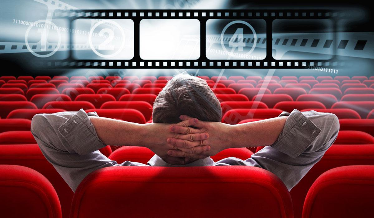29 ноября в Жуковке Брянской области откроют кинотеатр