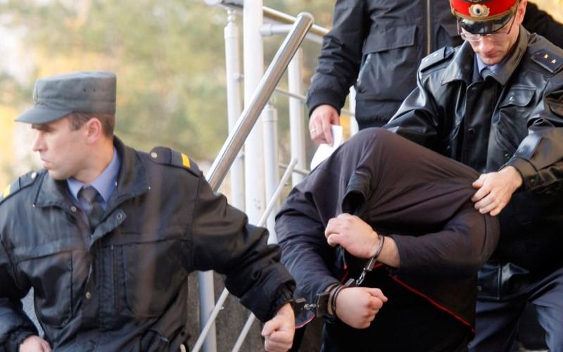В трех районах Брянской области выросла преступность