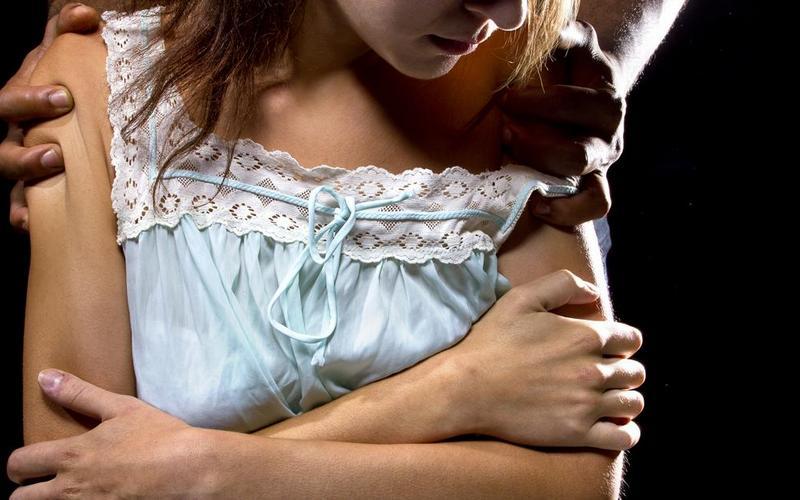 Секс-скандал в жуковском интернате: замдиректора отдали под суд