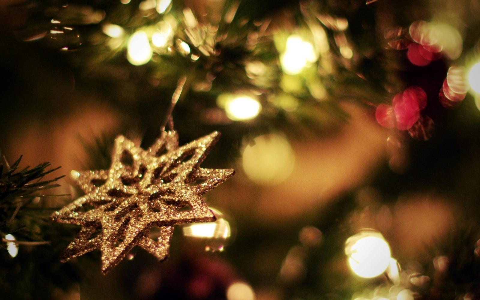 Брянск готовиться преобразиться к Новому году