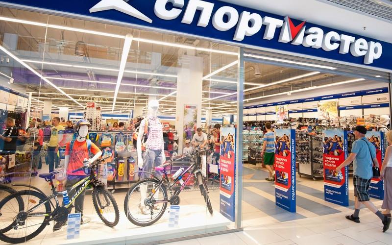 Брянский «Спортмастер» оштрафовали за неполную информацию о велосипеде