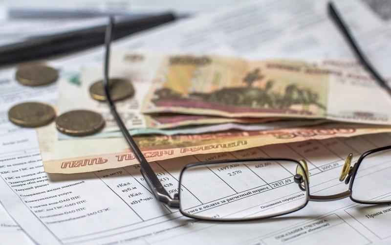 Жительницу Брянска осудили за мошенничество с субсидией на оплату услуг ЖКХ