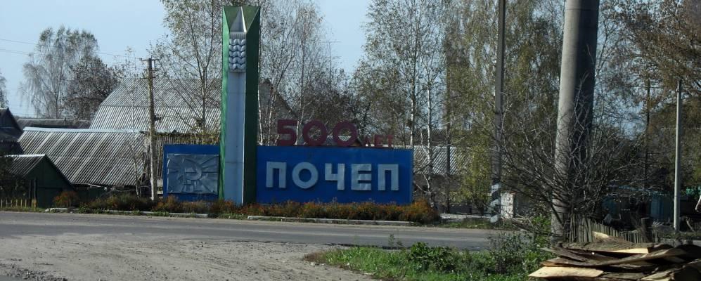 Почепский завод избавит Россию от импорта обезболивающих препаратов
