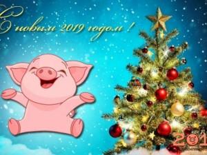 С каким чувством челябинцы встречают Новый год