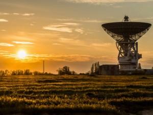 Роскосмос рассекретил проект СССР об освоении Солнечной системы