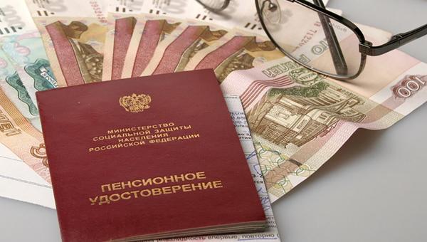 В 2019 году пенсии вырастут почти у 31 миллиона россиян