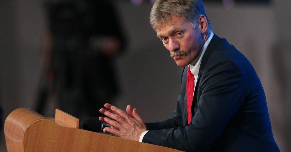 В Кремле ответили на вопросы о присоединении Белоруссии к России