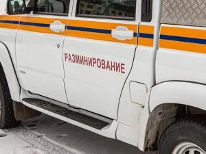70 лет боевой снаряд пролежал на Рязанском проспекте Москвы. Опасная находка