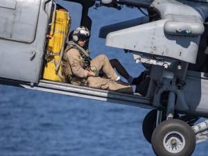 США подготовили план по развалу российских армии и флота