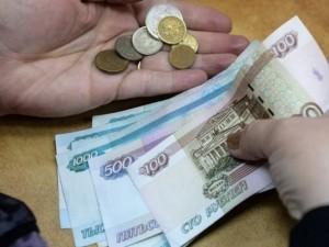 Повышать зарплаты в 2019 году не будут 56 процентов российских работодателей