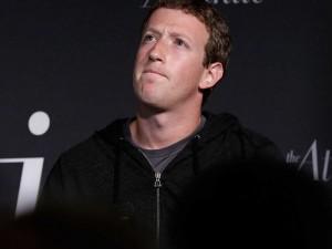 Facebook тайно работает над созданием «мягких роботов»