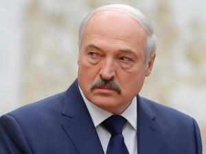 Лукашенко заявил о опасном желании России «инкорпорировать» Белоруссию