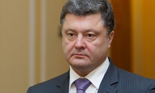 Украина направила войска к побережью Черного и Азовского морей