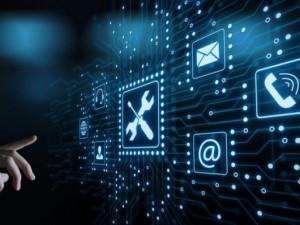 «ЭР-Телеком» в 5 раз повышает эффективность обслуживания в цифровых каналах с помощью Genesys