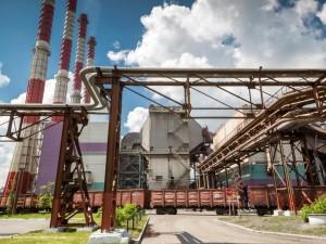 ЧМК получил экологический сертификат. Станет от этого небо над Челябинском чище?