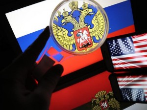 Госдеп США потребовал от России отказаться от ракеты 9М729