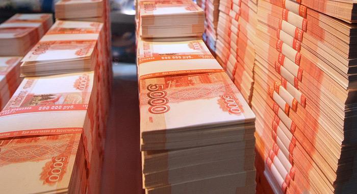На обслуживании государственного долга  Брянщина сэкономила 400 миллионов
