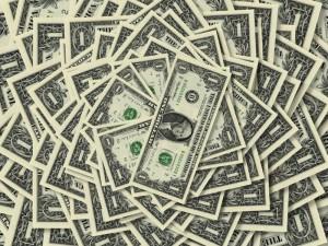 Доллару предрекли 30-процентный обвал