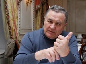 Киев предлагает Москве обмен