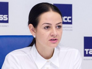 Свердловская чиновница Глацких претендовала на бюджетную квартиру