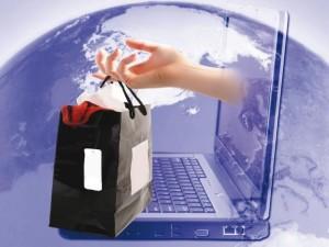 С Нового года интернет-покупателя защитит агрегатор