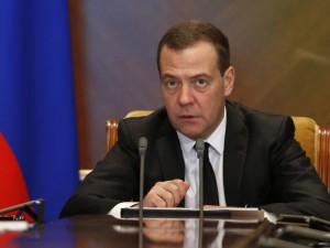 Персональные данные россиян МВД и ФСБ будут получать в течение одного дня