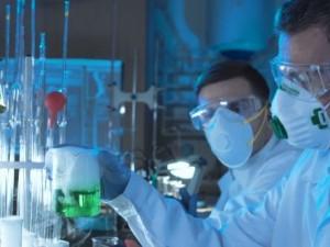 Способ отличить качественный виски от подделки разработали химики МГУ