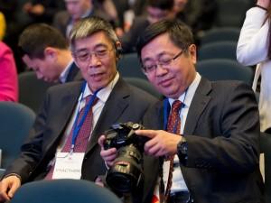 Челябинская область осваивает Китай
