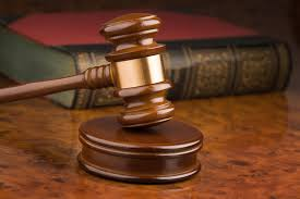 Все 13 подсудимых оправданы присяжными по «маковому делу». Бесславный финал аферы ФСКН
