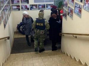 Облава на «Красное&Белое» идет по всей России