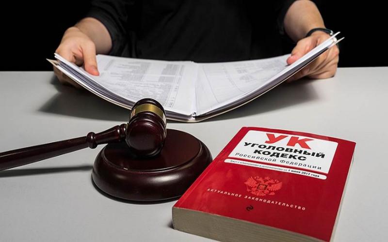 В Севске руководитель двух фирм предан суду за невыплату зарплаты работникам