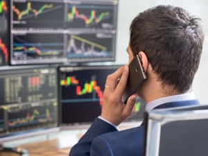Пенсионными деньгами россиян будут играть на бирже