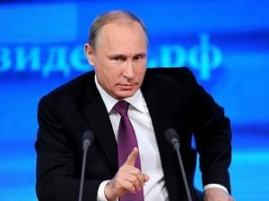 «Пусть потом не пищат». Россия вынуждена будет ответить США