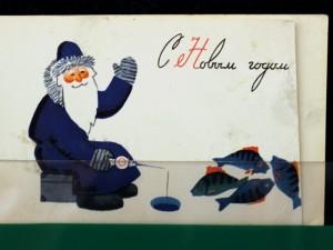 Чаще всего россияне просят у Деда Мороза здоровья