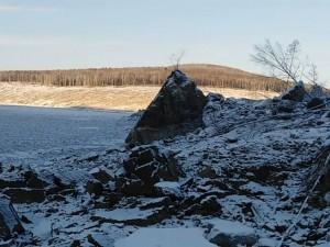 А был ли метеорит? Хабаровчане его не заметили.