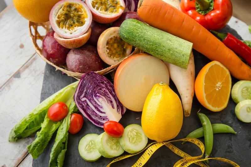 В России ввели обязательную маркировку продуктов с ГМО